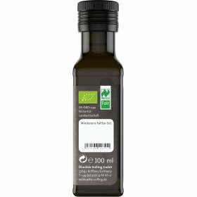 Sesamöl geröstet Bio 100ml