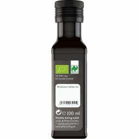 Basilikum Würzöl Bio 100ml