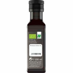 Mediterranes Würzöl Bio 100ml