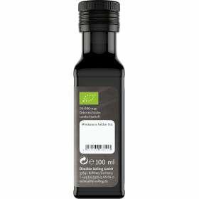 Kürbiskernöl geröstet bio 100ml