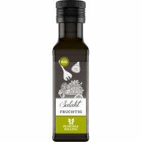 Salatöl fruchtig bio 100ml