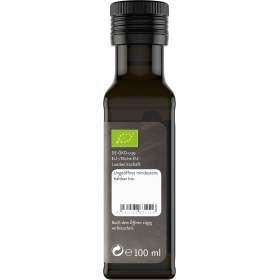 Salatöl fruchtig bio 100ml Hersteller