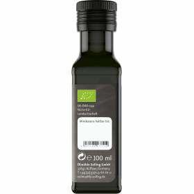 Bio Avocado Fruchtfleischöl 100ml