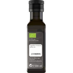 Leindotteröl nativ bio 100ml Hersteller