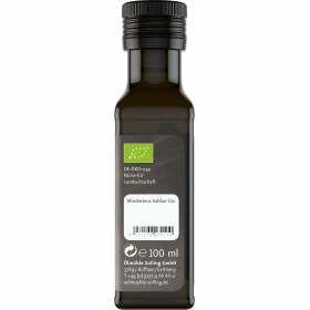 Bio Nachtkerzenöl nativ 100ml