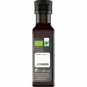 Chili Würzöl Bio 100ml