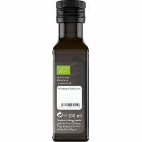 Olivenöl  Italien nativ Bio 100ml