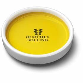 Vita Verde Olivenöl Farbe