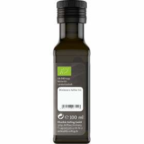 Bio Aprikosenkernöl nativ 100ml