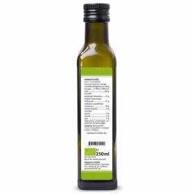 Borretschöl Inhaltsstoffe