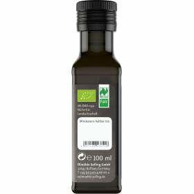Bio Tandoori Sesamwürzöl Ölmühle Solling 100ml
