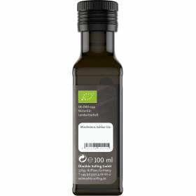 Granatapfelkernöl 100ml, Ölmühle Solling