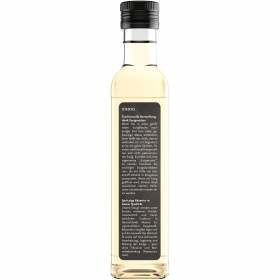 Condimento Bianco BIO 250 ml Anwendung