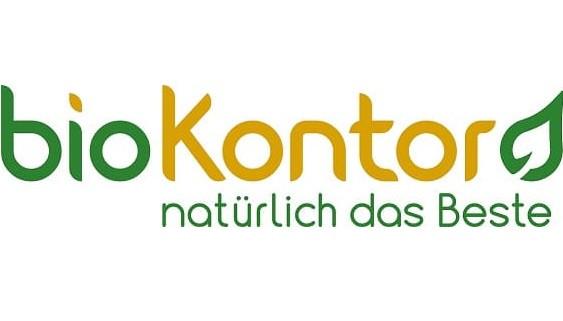 bioKontor