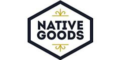 native goods