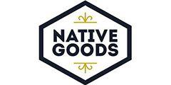 native goods